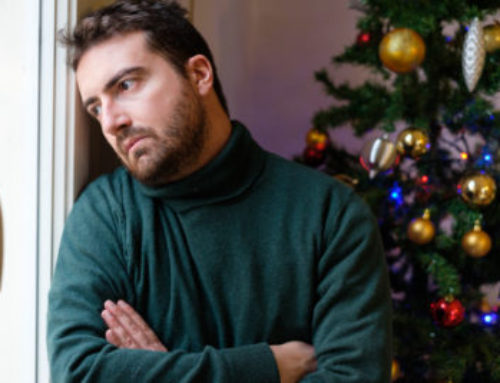 Tips for Coping with the Holidays After the Loss of a Loved One