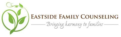 Eastside Family Counseling Logo