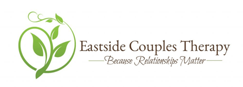 Eastside Couples Therapy Logo